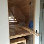 saunatür, sauna türe, sauna bauen, sauna kaufen, rendsburger tischlerei, mobile Tischlerei heide, wetter heide, lüneburger heide