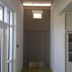 Fachraumtüren Innentüre Gymnasium Grau (4)