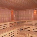 sauna rendsburg, sauna tischler, tischlerei rendsburg, cottage sauna, kaltenkirchen sauna, sauna eckernförde