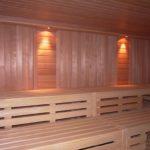 sauna kaufen, sauna rendsburg, rendsburg Tischler, sauna lübeck, sauna wedel