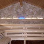 sauna bauen, sauna kaufen, sauna vom tischler, tischlerei mohr, tischlerei eckernförde, mobile tischlerei