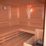 sauna, tischlerei kiel, holstein kiel, fh kiel, thw kiel, uni kiel, hotel kiel,