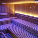 sauna sylt, westerland, wetter sylt, sylt ferienwohung, niebüll, sylt fähre