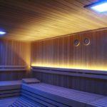 sauna büdelsdorf, saunabau sylt, sauna sylt, wetter sylt, westerland sylt, shuttle sylt, autozug sylt, list sylt, hotel sylt, webcam sylt