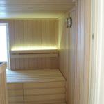 Sauna, Tischlerei Büdelsdorf, 24782 Büdelsdorf, haus kaufen büdelsdorf, sauna kaufen büdelsdorf, sauna kaufen