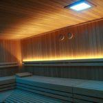 sauna, das handwerk, tischler rendsburg, handwerkskammer flensburg, handwerkskammer kiel, tischler ausbildung
