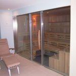 Sauna Glastüren (3)