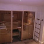 Sauna Glastüren (7)