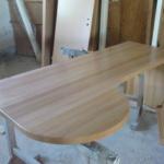Tischlerei-Möbel-Schreibtisch-Holz-Rendsburg-Neumünster-mobil, Schreibtisch Kinder, Schreibtisch Büro, Schreibtisch höhenverstellbar, Kiel